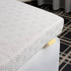 UTTU Firm Mattress Topper Small